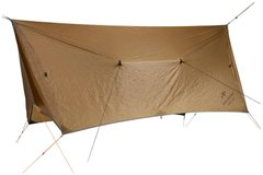 Тент Amazonas Adventure Wing Tarp